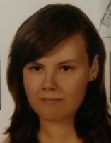 SZAKOWSKA Zofia