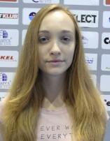 GRZYB Małgorzata