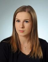 MATEJKO Justyna