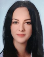 MIECZNIKIEWICZ Karolina
