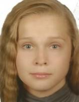 KANIA Małgorzata