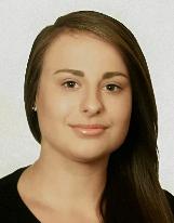 SARNO Magdalena