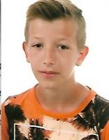 ROSZAK Daniel