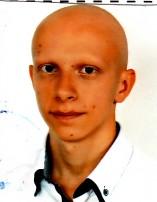 ROSIŃSKI Jarosław