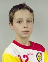 LATUSEK Leszek