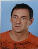 POPŁAWSKI Krzysztof