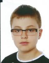 RZESIOWSKI Maciej