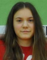 SZYSZKA Katarzyna