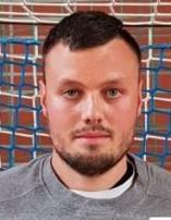 WILK Maciej