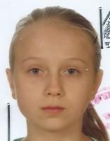 ADAMCZYK Emilia