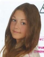 PINDEL Martyna