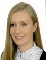 LEWANDOWSKA Agnieszka