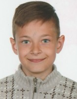 ROGOWSKI Kamil