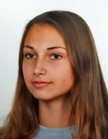 KIERSNOWSKA Amelia