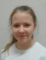 MALISZEWSKA Anna
