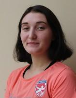 KOSS Natalia