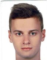 GALIK Bartosz