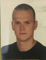 NOWAKOWSKI Bartosz