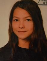 JAKUBSKA Magdalena