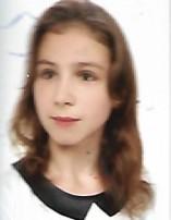 LOSKA Oliwia