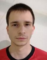 WALCZAK Michał