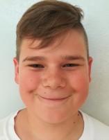 FATLA Maciej