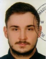 CZARNECKI Igor