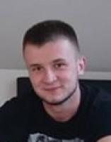 KIEBUS Michał