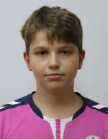 LUDYGA Jakub