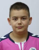 PRUS Piotr
