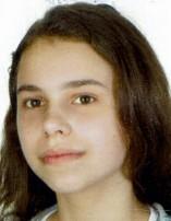 BADOWSKA Paulina