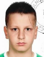 CZAJKA Piotr