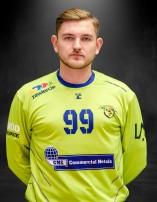TETERYCZ Marcin