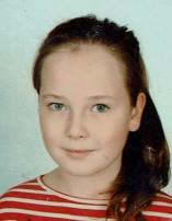 KANTELUK Martyna