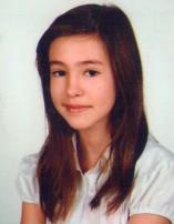 GORZELEWSKA Angelika