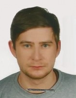 KOZIEJA Maciej