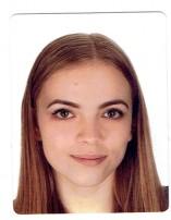 KOSZNIK Milena