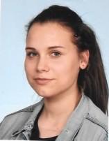 GEISLER Michalina