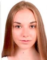 KOSSAKOWSKA Julia