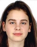 KALKOWSKA Martyna