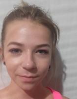 SWOBODA Emilia