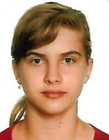 KOC Justyna
