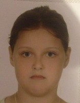 PAWEŁEK Justyna