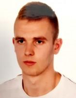 LASAK Mariusz