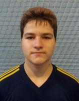 LISOWSKI Dominik