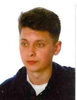 GOŚKO Igor