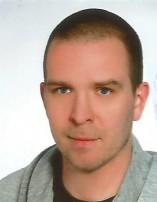SIKORA Grzegorz