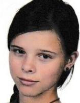 MICHNIEWICZ Karolina