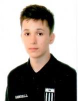 MATUSZAK Filip