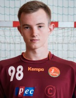 POPIELEWICZ Kacper